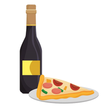 Wine N Pizzalogo profile.png