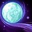 Awilix Gravity Surge.png
