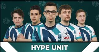 Hype Unit Xb SWC 2019 team photo.png