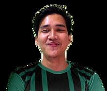 LoyaL Kirip 2018 Phase 1.png