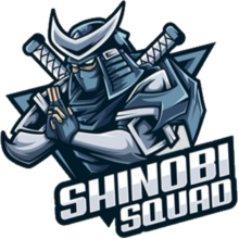Shinobi Squadlogo square.png