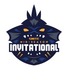 2019 Mid-Season Invitationallogo square.png