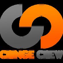 Cringe Crewlogo square.png