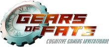 GearsOfFate.png
