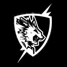 Flash Point eSportslogo profile.png