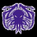 Pandamonium (European Team)logo square.png
