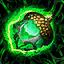 Ratatoskr Acorn of Yggdrasil.png