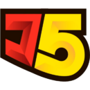 The Jackson 5logo square.png