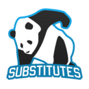 The Substituteslogo square.png