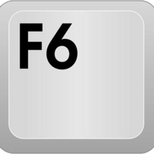 Just F6logo profile.png
