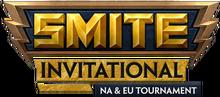 Hitboxinvitational.png