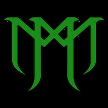 Melior Morior.png