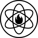 QuantumFirelogo square.png