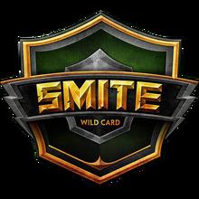 S2 Brazil Wildcard.png