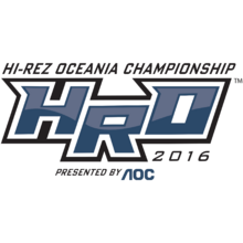 Hi-Rez Oceania Championshiplogo.png