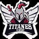 Titanes eSportslogo square.png