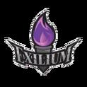 Exilium Gaminglogo square.png