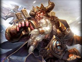 Card Odin.png