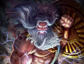 Card Zeus.png