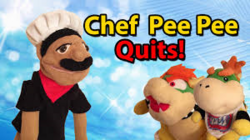 Chef peepee quits.png