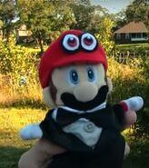 Mario.Tuxedo