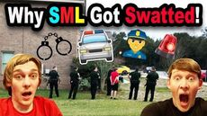 WHY_SML_GOT_SWATTED!!!_(Official_Video)