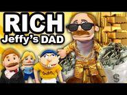 SML Movie Rich Jeffy's Dad!