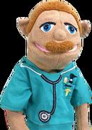 Brooklyn T. Guy (Doctor)