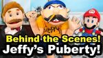 SML_Movie_Jeffy's_Puberty!_(Behind_The_Scenes!)