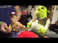 Mario and Luigi's Stupid and Dumb Adventures Season 2 Episode 7 -REUPLOADED-