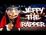 Jeffy the Rapper!