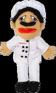 Chef Pee Pee Human-removebg-preview