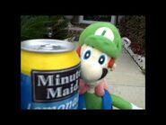 Mario and Luigi's Stupid and Dumb Adventures Episode 6 -RESTORED AUDIO-