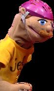 BJEFFY