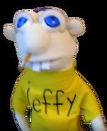 AlienJeffy-0