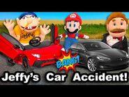 SML Movie- Jeffy's Car Accident -REUPLOADED-