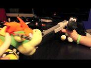 Mario and Luigi's Stupid and Dumb Adventures Season 2 Episode 10 -REUPLOADED-