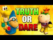 SML Movie- Truth Or Dare -REUPLOADED--2