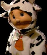 Cow Goodman