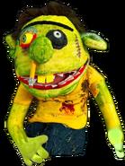 ZombieJeffy