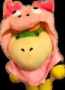 Pig Junior