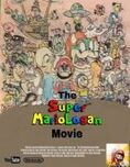 The supermariologan movie poster by airvecentertainment-db9d1qw