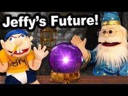 SML Movie- Jeffy's Future -REUPLOADED-