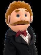 Mr Goodman Side
