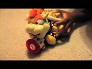"Mario and Luigi's Stupid and Dumb Adventures Season 2 Episode 11 ""Season Finale"" -REUPLOADED-"