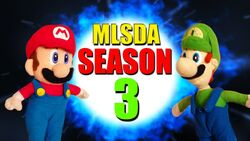 Mario and Luigis Stupid and dumb adventures season 3 thumbnail.jpg