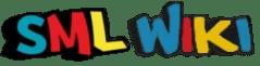 SuperMarioLogan Wiki