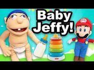 SML Movie- Baby Jeffy -REUPLOADED-