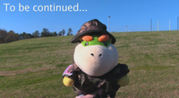 Bowser Junior Goes To Military School! Teaser Screenshot.png