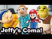 SML Movie- Jeffy's Coma -REUPLOADED-